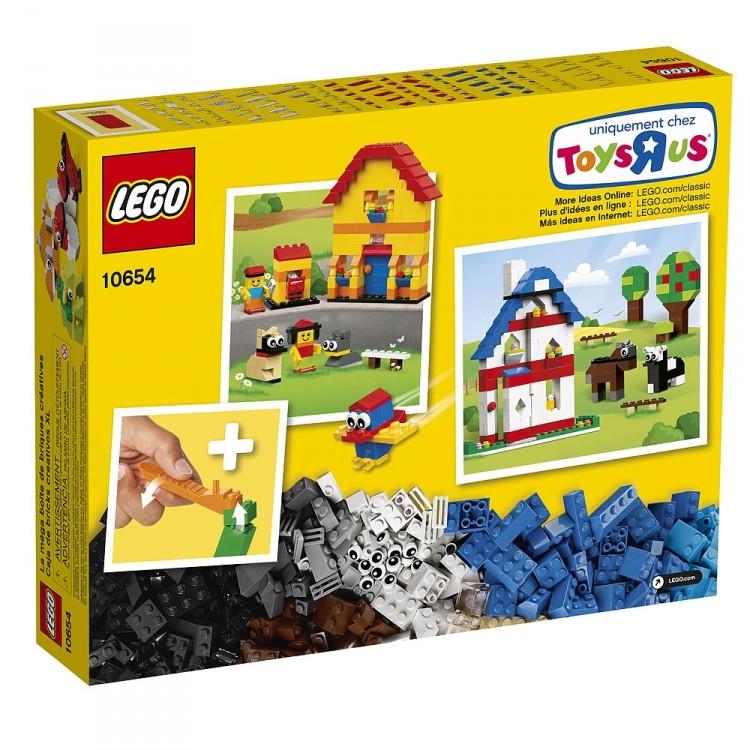 El juego de las imagenes-https://www.rcsvet.cz/1043490-large_default/lego-classic-10654-velka-kreativni-sada.jpg