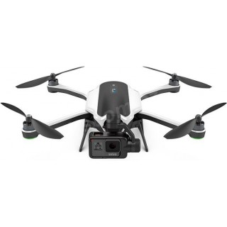 GoPro Karma Light - QKWXX-015-EU