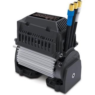 Traxxas aktivní chladič motoru Velineon 1200XL