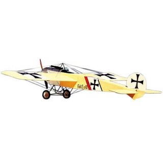 Fokker E.I Eindecker 1524mm kit BIY