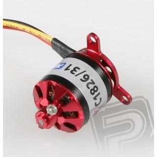 RAY C1826/31 outrunner brushless motor