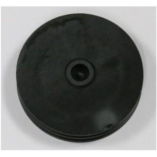 Futaba - navíjecí buben S5801