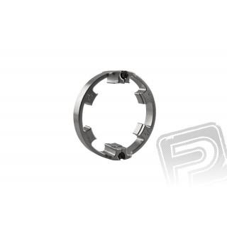 2.2 vnitřní záváží disku 57g/2oz (2 ks)