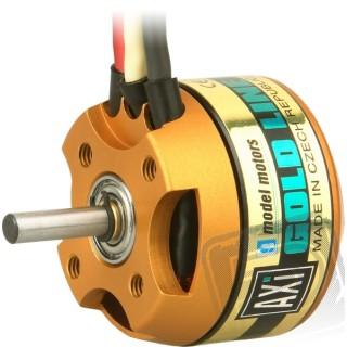 AXI 2208/20 střídavý motor