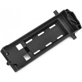 TRX-4: Lože baterie