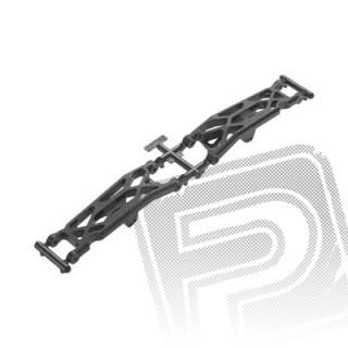 Suspension Arm Front DEST210R/DESC210 (2)