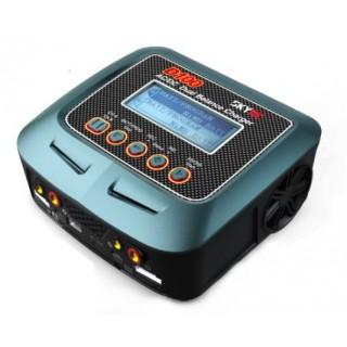 SKY RC D100 nabíječ 2x 100W