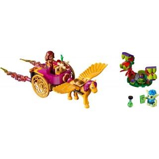 LEGO Elves - Azari a útěk ze Skřetího lesa