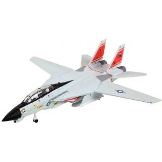 EasyKit letadlo 06623 - F-14 Tomcat  (1:100)