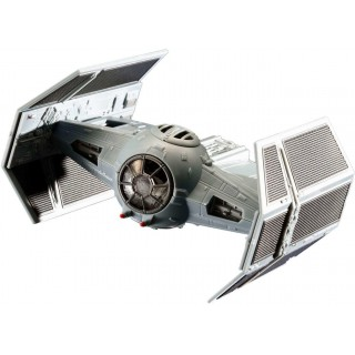 EasyKit Pocket SW 06724 - DART VADER´S TIE FIGHTER