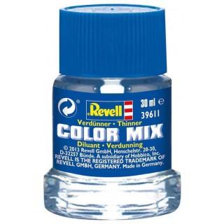 Color Mix 39611 - ředidlo 30ml