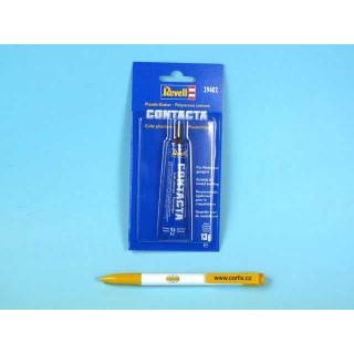 Contacta Glue 29602 - lepicí gel 13g blister