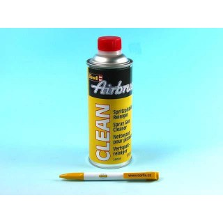 Airbrush Clean 39005 - čistič 500ml