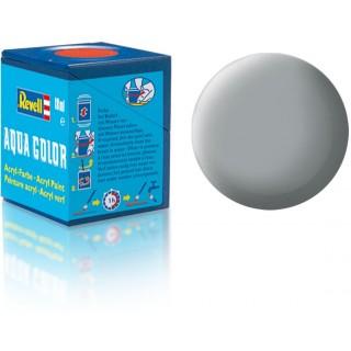 Barva Revell akrylová - 36176: matná světle šedá (light grey mat USAF)
