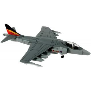 EasyKit letadlo 06645 - Hawker Harrier (1:100)