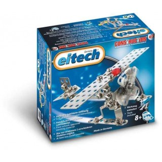 EITECH Starter box - C67 Helicopter / Aircraft
