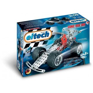 EITECH Starter box - C92 Racing Cars / Quad