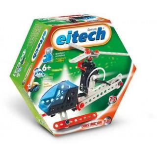 EITECH Beginner Set - C330 Helicopter