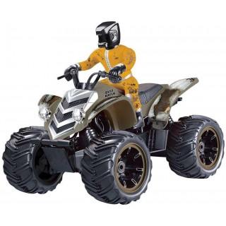 Autíčko REVELL 24623 - Dust Racer