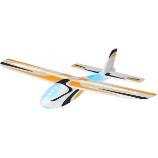 "Házedlo REVELL 23714 - LED Glider ""Flying Lights"""