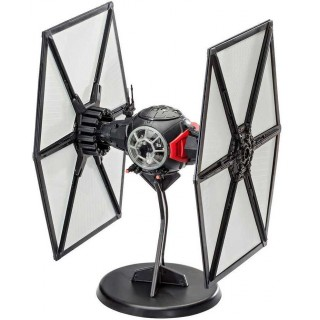 EasyKit SW 06693 - Special Forces TIE Fighter
