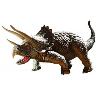 Gift-Set dinosaurus 06471 - Triceratops (1:13)