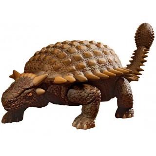 Gift-Set dinosaurus 06477 - Ankylosaurus (1:13)