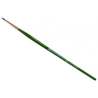 Humbrol Coloro Brush AG4000 - štětec (velikost 0)