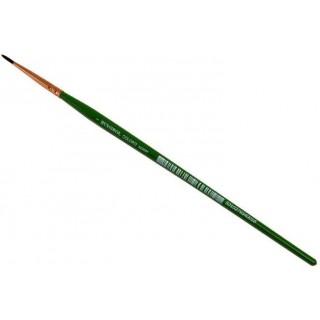 Humbrol Coloro Brush AG4001 - štětec (velikost 1)