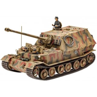 "Plastic ModelKit tank 03254 - Sd.Kfz. 184 Tank Hunter ""Elefant"" (1:35)"
