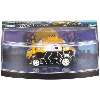 Mini RC autíčko REVELL 23538 - VAMPIRE