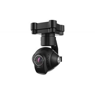 CG03+ 3 osá 4K Gimbal kamera