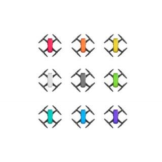 SPARK Skin (sada barevných polepů)