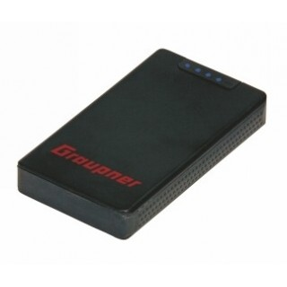 USB Powerbanka 5 V 8000 mAh