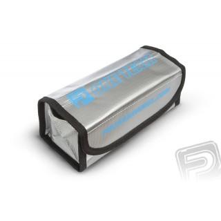 LIPO SAFE ochranný vak pro nabíjení 185x75x60mm
