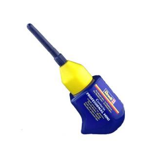 Contacta Professional Mini 39608 - 12,5g