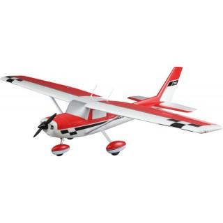 Cessna 150 2.1m Carbon-Z BNF Basic