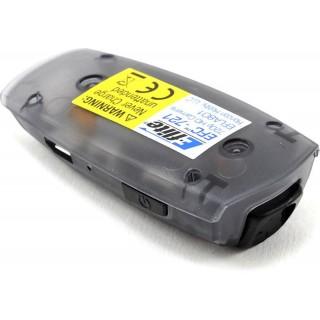 Mikro kamera EFC-721 720p HD
