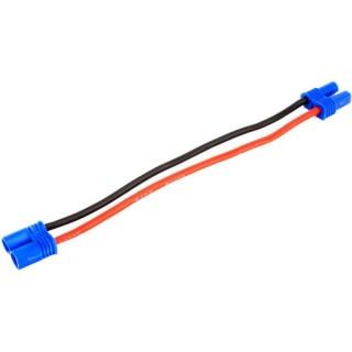 EC2 kabel prodlužovací 10cm 18Awg