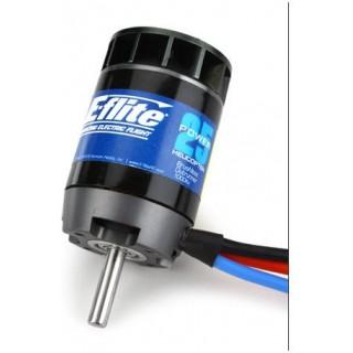 Motor střídavý Power 25 Heli Outrunner 1000ot/V