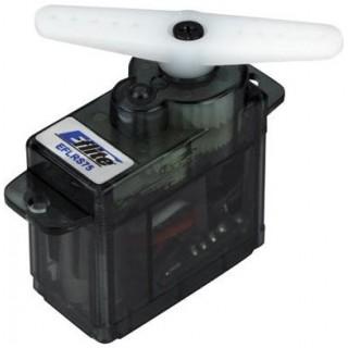 Micro Servo S75