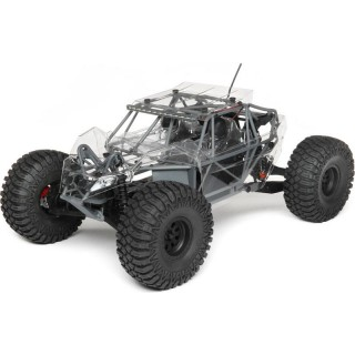 Losi Rock Rey Rock Racer 1/10 4WD Kit