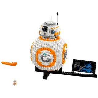 LEGO Star Wars - BB-8