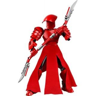 LEGO Star Wars - Elitní pretoriánská stráž
