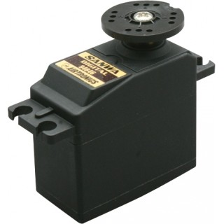 High Torque Digital Servo 94846 (HT BB)