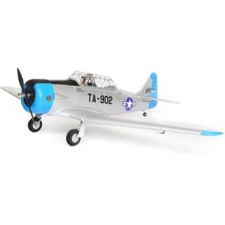E-flite Texan AT-6 1.5m PNP