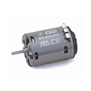 BRUSHLESS GM RACE 4,5T motor