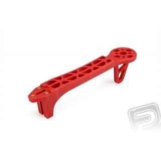 F330 rameno červené (2ks)
