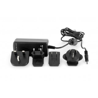 Battery Charger BCX-1 (for X System)