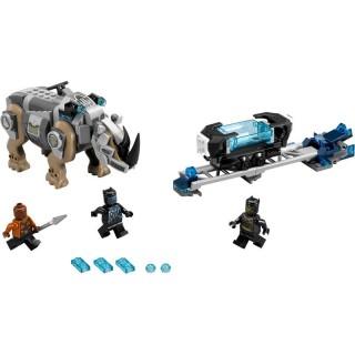 LEGO Super Heroes - C/50076099